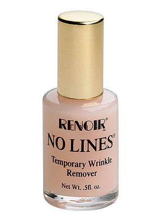 Main No Lines® Temporary Wrinkle Remover