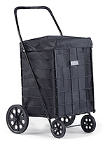 Product Review Cart Liner