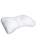 Product Review Sobakawa® Cloud Pillow™
