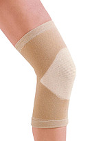 Product Review Far Infrared Knee Support