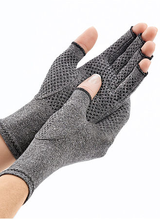 Main Active Arthritis Gloves