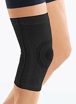 Product Review IncrediWear® Knee Brace