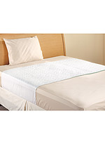 Product Review Waterproof Bed Pad