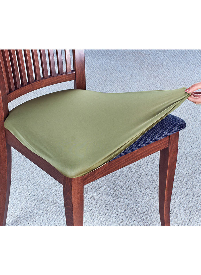 Stretchable Seat Covers