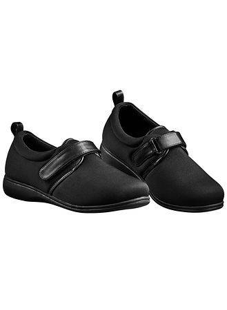 Main Women's Diabetic Shoe