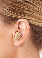 Product Review Micro Bionic� Ear