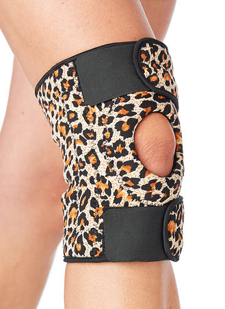 Main Nufoot® Knee Support