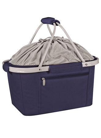 Main Metro Basket Collapsible Tote