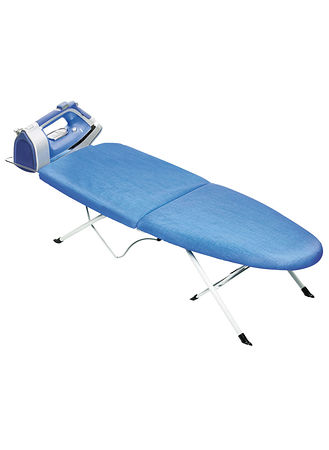 Main Folding Tabletop Ironing Board
