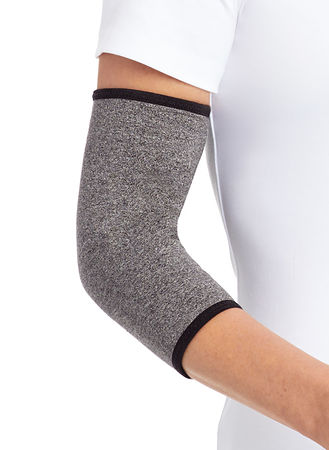 Main Compression Elbow Sleeve