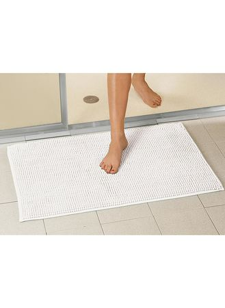 Main Bath Mat