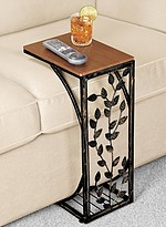 Product Review Sofa Side Table