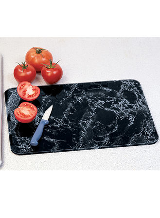 Main Marble Cutting Board