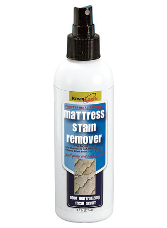 Main Mattress Stain Remover