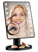 Product Review Makeup Mirror