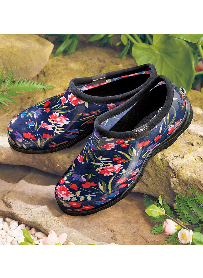 Sloggers® Garden Shoes