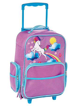 Main Unicorn Backpack